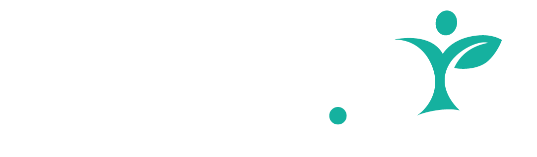 healorg_logo-02